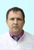 Екатеринушкин обр.500х348