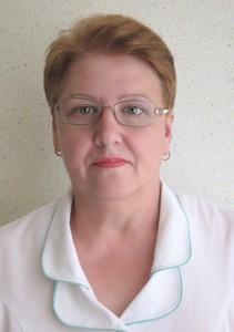 <p style=&quot;text-align:center;&quot;><strong>Чукарёва Раиса Николаевна</strong></p> врач-терапевт  высшей квалификационной категории Сертификат: терапия. Стаж работы с 1989 г.