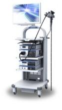 Endoscopy-170x300