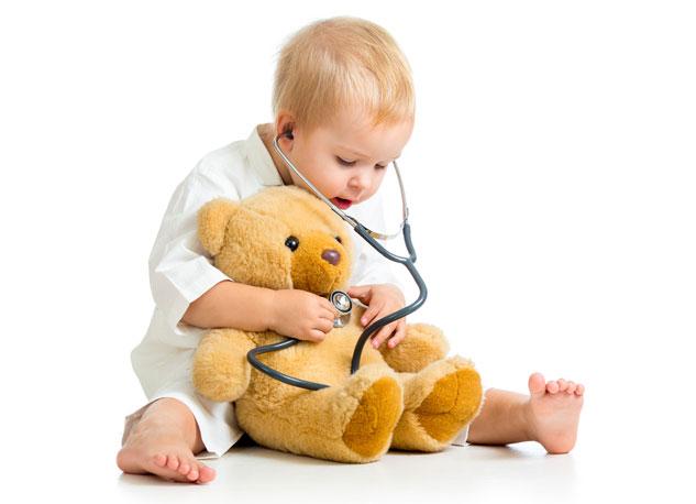 pediatric-assessments-kelowna